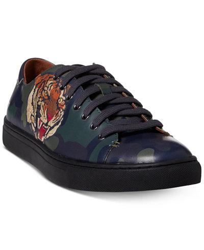 polo ralph lauren shoes biennial statement llc vs corporation