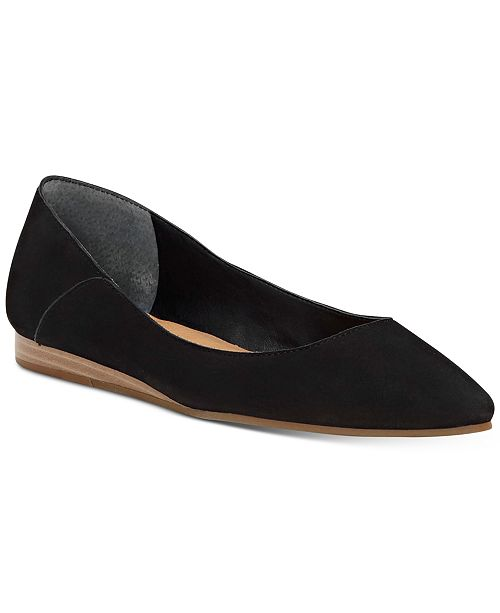 11a22c49e86 Lucky Brand Bylando Flats. This product is currently unavailable