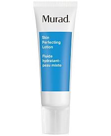 Murad Skin Perfecting Lotion, 1.7-oz.