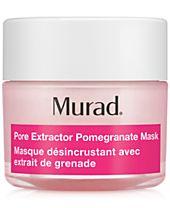 Murad Pore Extractor Pomegranate Mask, 1.7-oz.