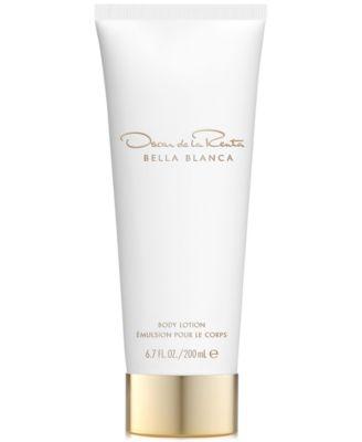 Bella Blanca Body Lotion, 6.7-oz.