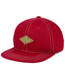 Top of the World Florida State Seminoles Diamonds Snapback Cap