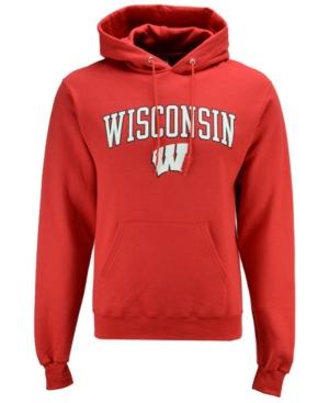 Champion Men's Wisconsin...
