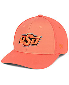 Top of the World Oklahoma State Cowboys Mist Cap
