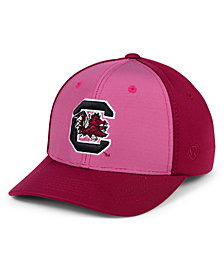 Top of the World South Carolina Gamecocks Mist Cap