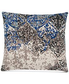 Shiraleah Paloma Floor Pillow