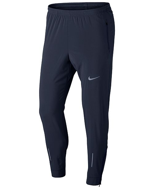 b034ed4b892ee Nike Men's Flex Essential Running Pants; Nike Men's Flex Essential Running  ...