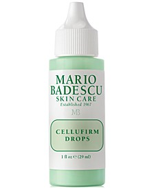 Cellufirm Drops, 1-oz.