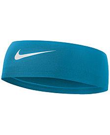 Nike Fury 2.0 Dri-FIT Headband