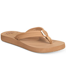 Reef Cushion Breeze Flip-Flops