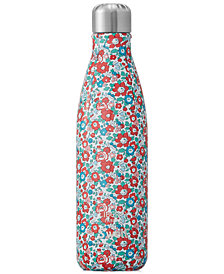 S'Well® 17-oz. Betsy Ann Water Bottle