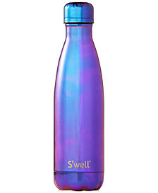 S'Well® 17-oz. Ultra Violet Water Bottle