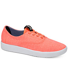Keds Women's Studio Leap Lace-Up Sneakers