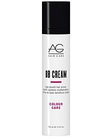 Colour Care BB Cream, 3.4-oz., from PUREBEAUTY Salon & Spa