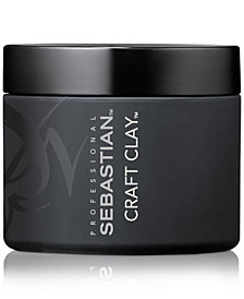 Sebastian Craft Clay, 1.7-oz., from PUREBEAUTY Salon & Spa