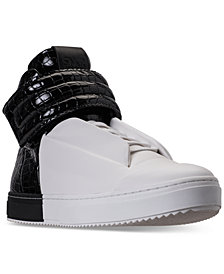 SNKR Project Men's Hollywood Casual Sneakers from Finish Line