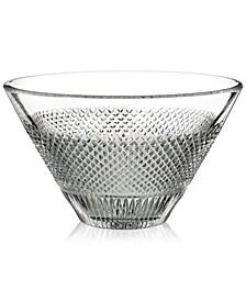 Diamond Line Small Bowl