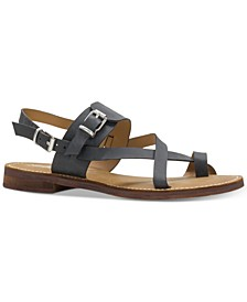 Fidella Sandals
