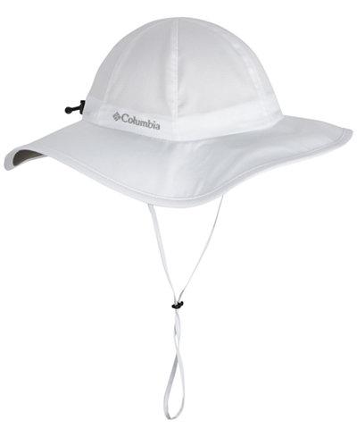 Columbia Booney Wicking Hat