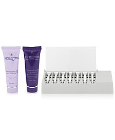 Michael Todd Beauty 9-Pc. Sonicsmooth Replenishment Set