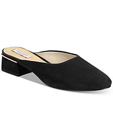 Cole Haan Laree Mules