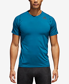 adidas Men's Alphaskin ClimaLite® Training T-Shirt