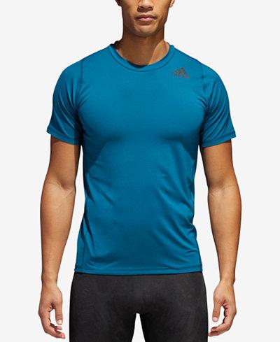 adidas Men's Alphaskin ClimaLite® Training T-Shirt