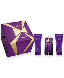 Mugler 3-Pc. ALIEN Gift Set