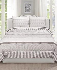 Hartigan 3-Pc. Comforter Sets