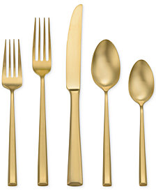 Oneida Pearce Lux 5-Pc. Place Setting