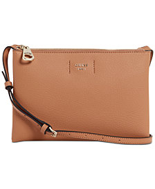 GUESS Trudy Crossbody