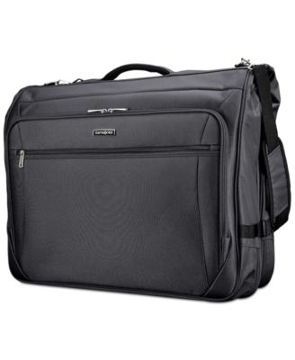 CLOSEOUT! X-Tralight Ultravalet Garment Bag, Created for Macy's