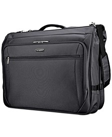 X-Tralight Ultravalet Garment Bag, Created for Macy's