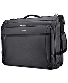Samsonite X Tralight Ultravalet Garment Bag