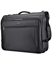 Samsonite X-Tralight Ultravalet Garment Bag 64107db17bbc4