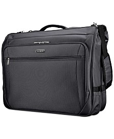 Samsonite X-Tralight Ultravalet Garment Bag
