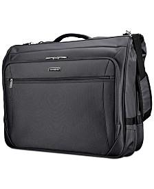 Samsonite X-Tralight Ultravalet Garment Bag