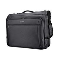 Deals on Samsonite X-Tralight Ultravalet Garment Bag