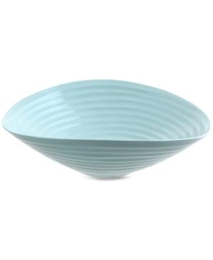 Portmeirion Dinnerware, Sophie Conran Celadon Medium Salad Bowl