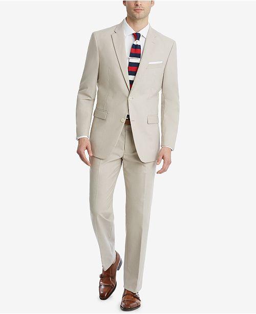 Mens Tan Suit yRn9
