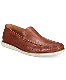 Kenneth Cole New York Men's Cyrus Slip-Ons