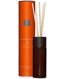 The Ritual Of Happy Buddha Mini Fragrance Sticks, 1.6-oz.