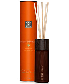 RITUALS The Ritual Of Happy Buddha Mini Fragrance Sticks, 1.6-oz.