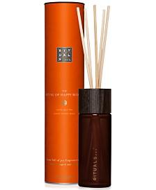 RITUALS The Ritual Of Happy Buddha Mini Fragrance Sticks, 1.6-oz.
