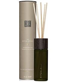 The Ritual Of Dao Mini Fragrance Sticks, 1.6-oz.