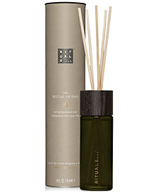Receive a Complimentary Ritual Of Dao Mini Fragrance Sticks with any $65 RITUALS purchase
