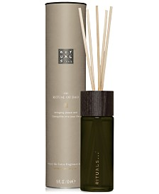 RITUALS The Ritual Of Dao Mini Fragrance Sticks, 1.6-oz.
