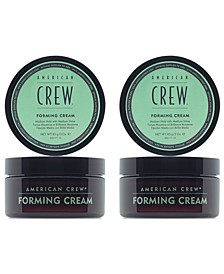 Forming Cream Duo (Two Items), 1.75-oz., from PUREBEAUTY Salon & Spa