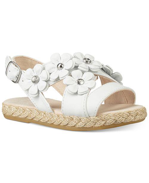 UGG® Toddler Girls Allairey Sandals