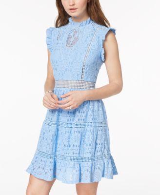 Princess Dress for Juniors